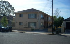 8/42 Wright Street, Renown Park SA