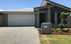 31 Kalbarrie Terrace, Thornlands QLD