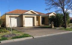 31 Galing Place, Wagga Wagga NSW