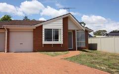 34 Aldebaran Street, Cranebrook NSW