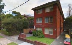 8/67 Wentworth Road, Strathfield NSW