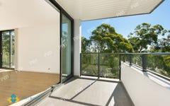 C209/1-9 Allengrove Cre, Macquarie Park NSW