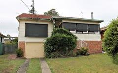 1 Lance Street, Glendale NSW