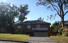 24 Springfield Road, Springfield NSW
