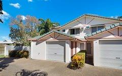 13/21-23 Tuffley Street, West End QLD
