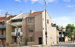 2/485 South Dowling Street, Surry Hills NSW