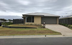 37 SEABRIGHT CCT, Jacobs Well QLD