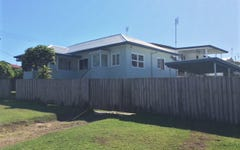 7 King Street, Shelly Beach QLD