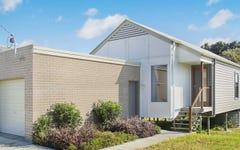 B/4 Sharon Court, Casino NSW