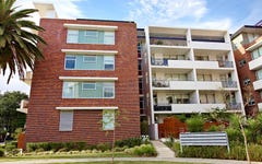 33/2-4 Sturt Place, St Ives NSW