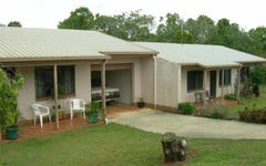 1/1 Crown Close, Malanda QLD