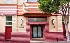 31/150 Forbes Street, Woolloomooloo NSW