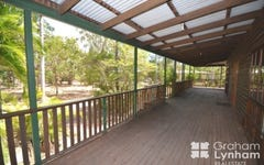 6 Coachwood Court, Nome QLD