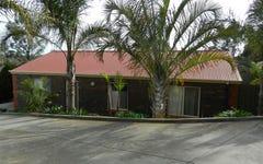 7/1A Peel Street, Gawler West SA