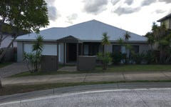 275 Lakeside Ave, Springfield Lakes QLD