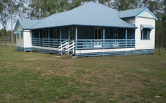 Address available on request, Coominya QLD