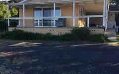 65 Bendeela Road, Kangaroo Valley NSW