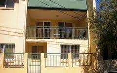10/300 Mitchell Street, Alexandria NSW