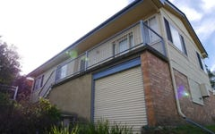 15 Redfern, Cowra NSW