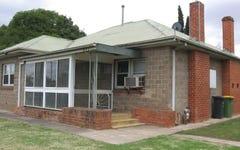 423 Wagga Road, Lavington NSW