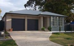2 Celestial Drive, Morisset Park NSW