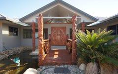 51 Stuart Drive, Feluga QLD