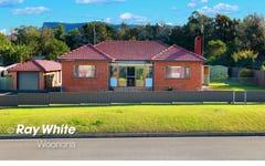 4 Kirton Rd, Bellambi NSW