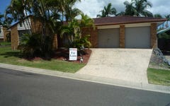 7 Earls Court, Heritage Park QLD