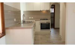 5 Rosemont Avenue, Woodcroft SA