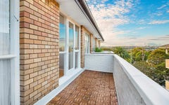 6/85 Pacific Parade, Dee Why NSW