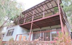 575 Settlers Rd, Lower Macdonald NSW
