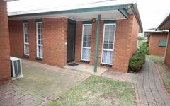 2/11 Fox Street, Wagga Wagga NSW