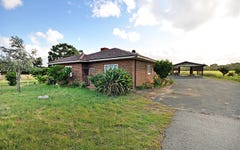 835 Great Northern Highway, Herne Hill WA
