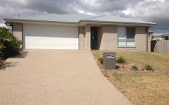 1/23 Avalon Drive, Rural View QLD