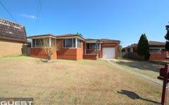 31 Harvey Avenue, Moorebank NSW