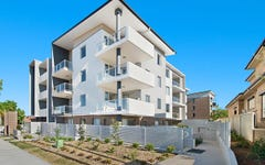 20/4 - 6 Peggy Street, Mays Hill NSW