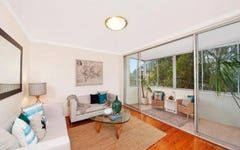 6/41 Carr Street, Coogee NSW