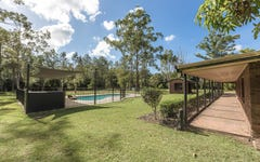 184 Crosby Hill Road, Tanawha QLD