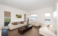 405A Tapleys Hill Road, Fulham Gardens SA