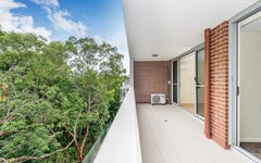 65/2-8 Belair Close, Hornsby NSW