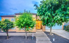 47 Rainbow, Tarneit VIC