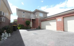 3/76-80 Spring Road,, Springvale South VIC