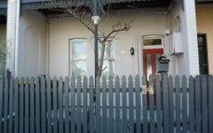 95 Havannah St, Bathurst NSW