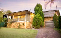 1 Caladenia Court, Everton Hills QLD
