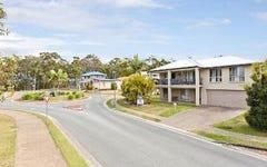 2 Lachlan Street, Murrumba Downs QLD