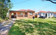 220 Wangee Road, Greenacre NSW