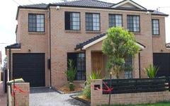 36 Kihilla St, Fairfield Heights NSW