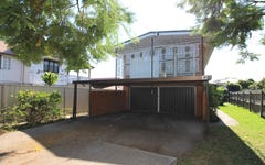 8 Eighth Avenue, Kedron QLD