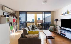 716/8 Cooper Street, Surry Hills NSW