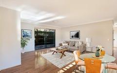 2/133 Todman Avenue, Kensington NSW